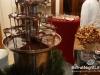 festive-market-vendome-10