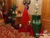 festive-market-vendome-14
