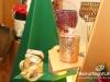festive-market-vendome-16