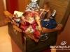 festive-market-vendome-17