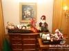 festive-market-vendome-19