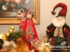 festive-market-vendome-20