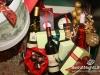 festive-market-vendome-21