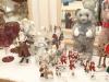 festive-market-vendome-23