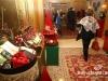 festive-market-vendome-32