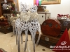 festive-market-vendome-37