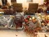 festive-market-vendome-53