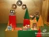 festive-market-vendome-68