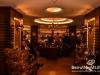 Lebanese-Cigar-Aficionados-Coral-Beach-Hotel-01
