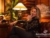 Lebanese-Cigar-Aficionados-Coral-Beach-Hotel-02