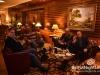 Lebanese-Cigar-Aficionados-Coral-Beach-Hotel-04