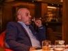 Lebanese-Cigar-Aficionados-Coral-Beach-Hotel-08