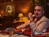 Lebanese-Cigar-Aficionados-Coral-Beach-Hotel-09
