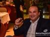 Lebanese-Cigar-Aficionados-Coral-Beach-Hotel-11