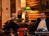 Lebanese-Cigar-Aficionados-Coral-Beach-Hotel-13