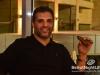 Lebanese-Cigar-Aficionados-Coral-Beach-Hotel-17