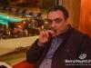Lebanese-Cigar-Aficionados-Coral-Beach-Hotel-18