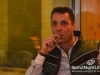 Lebanese-Cigar-Aficionados-Coral-Beach-Hotel-20