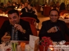 Lebanese-Cigar-Aficionados-Coral-Beach-Hotel-23