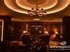 Lebanese-Cigar-Aficionados-Coral-Beach-Hotel-28