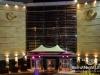 Lebanese-Cigar-Aficionados-Coral-Beach-Hotel-29
