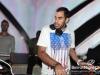 lebanese-dj-white-032