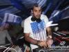 lebanese-dj-white-034
