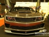 lebanon-motor-sport-tuning-show-10