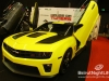 lebanon-motor-sport-tuning-show-12