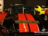 lebanon-motor-sport-tuning-show-13