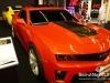 lebanon-motor-sport-tuning-show-14