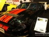 lebanon-motor-sport-tuning-show-15