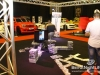 lebanon-motor-sport-tuning-show-16