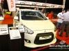 lebanon-motor-sport-tuning-show-18