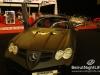 lebanon-motor-sport-tuning-show-19