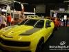 lebanon-motor-sport-tuning-show-2