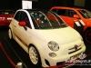 lebanon-motor-sport-tuning-show-20