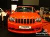 lebanon-motor-sport-tuning-show-21