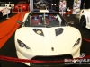 lebanon-motor-sport-tuning-show-22