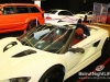 lebanon-motor-sport-tuning-show-23