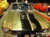 lebanon-motor-sport-tuning-show-26