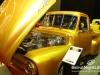 lebanon-motor-sport-tuning-show-27