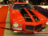 lebanon-motor-sport-tuning-show-28