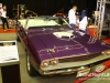 lebanon-motor-sport-tuning-show-29