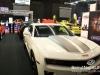 lebanon-motor-sport-tuning-show-3