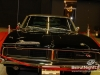 lebanon-motor-sport-tuning-show-30