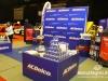 lebanon-motor-sport-tuning-show-33