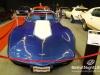 lebanon-motor-sport-tuning-show-34