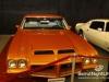 lebanon-motor-sport-tuning-show-36