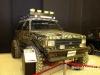 lebanon-motor-sport-tuning-show-38